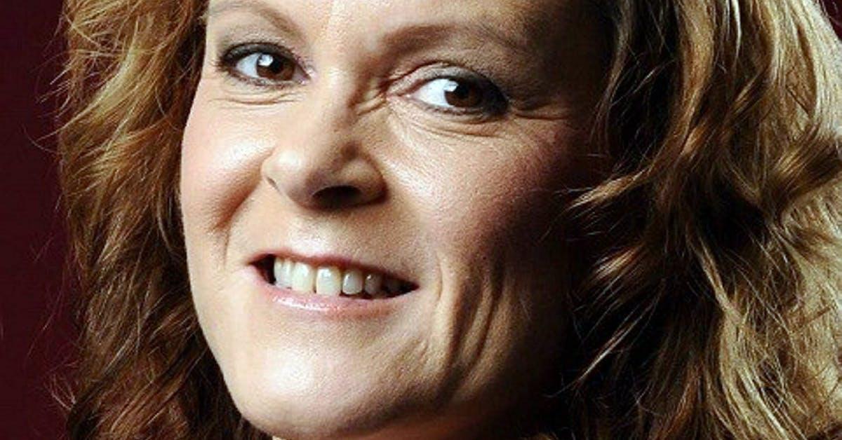 Agneta Thorfve, Ume - Vsterbottens-Kuriren