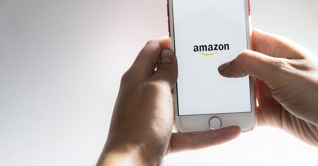 Amazon tågar in – så kan priserna påverkas