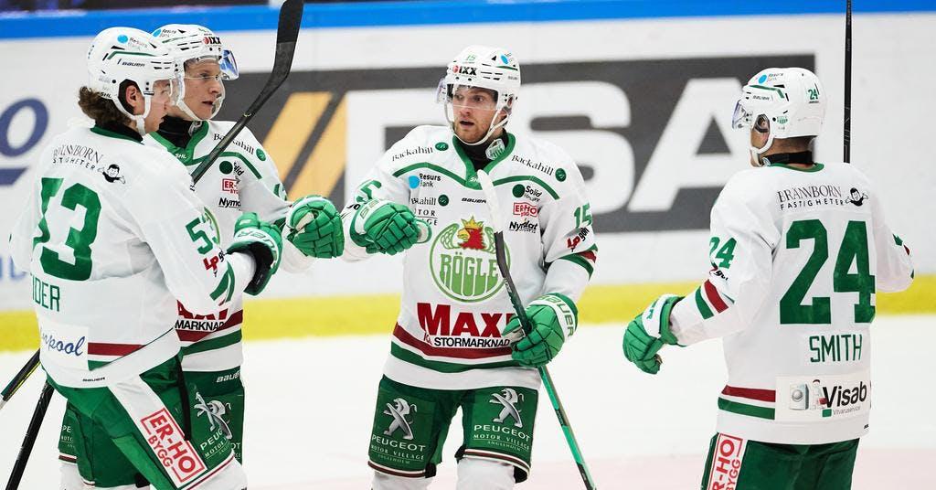 Skånederby flyttas – Malmö vill stänga ligan