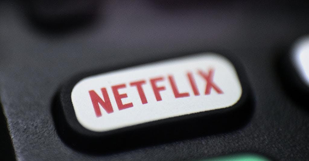 Netflix satsar ännu mer på Norden