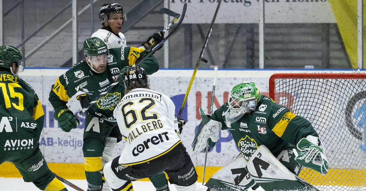 Klart: Förra Löven-spelaren till allsvensk klubb