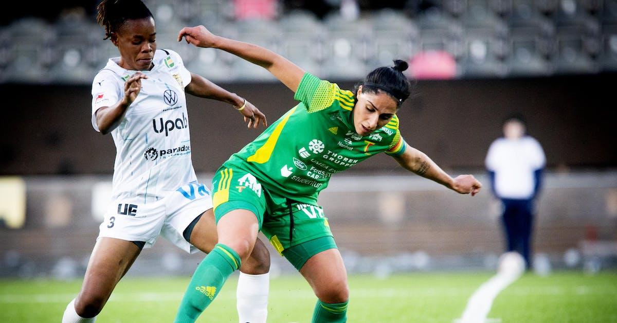 Tajt Umeå-derby i svenska cupen