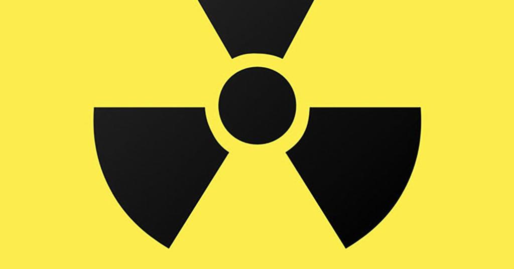 Hård kritik mot besked om kärnbränslelager