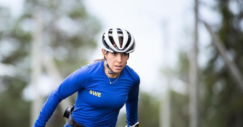 Kalla på bättringsvägen – Svensson isolerad