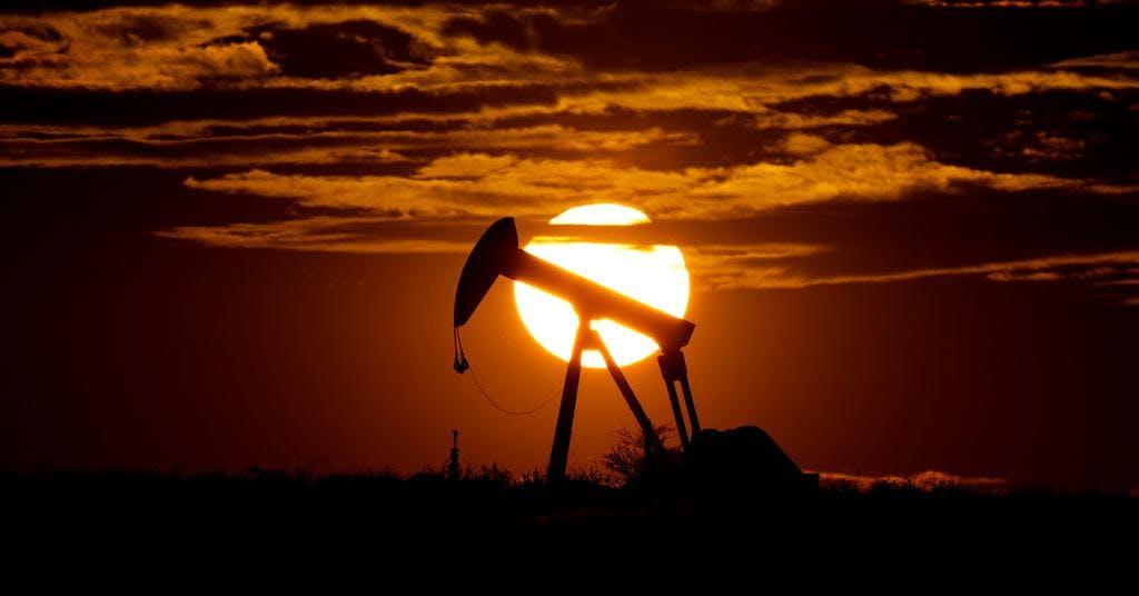 Opec sänker oljeprognos
