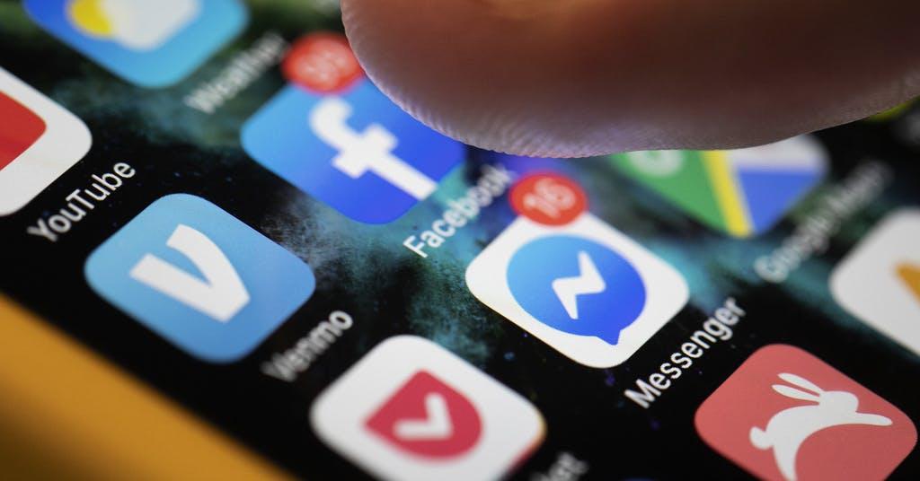 Nya regler väntar en miljard mobilanvändare