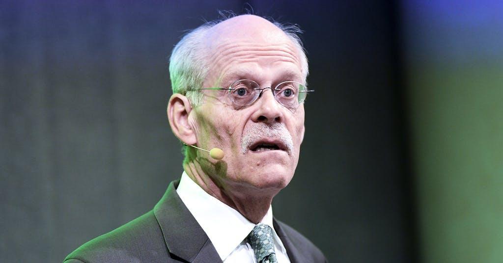 Riksbanken: Fortsatt nollränta till 2024