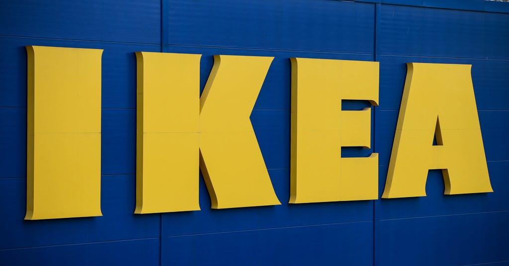 Minister kritisk till Ikea-öppning i Danmark