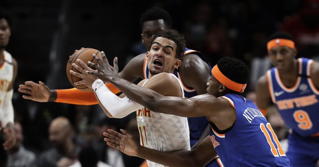 NBA kan sluta i oktober