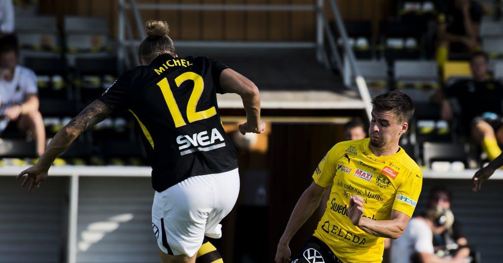 """""""Stark kvartalsrapport"""" för AIK trots pandemin"""