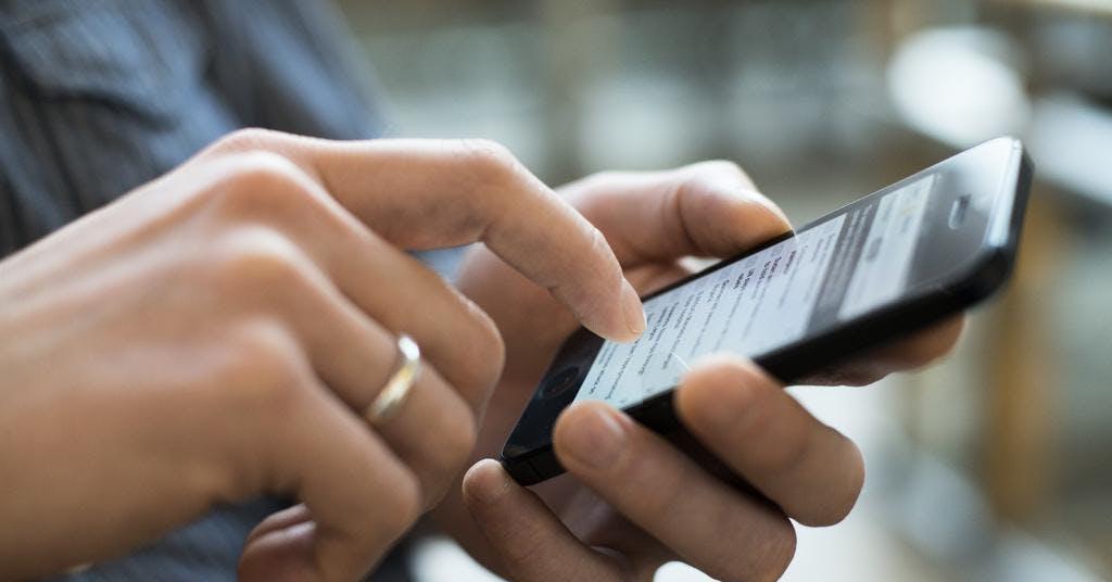 Apple lättar på kritiserad betalmodell