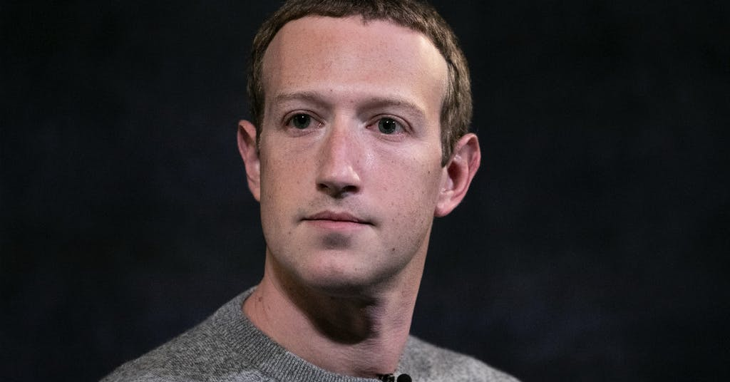 Svenska bolag bojkottar Facebook